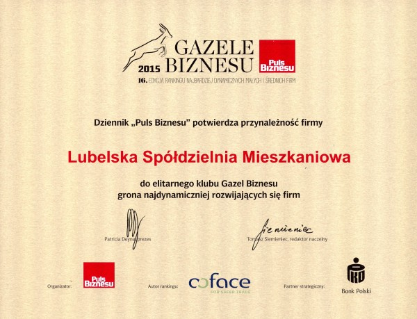 2015_gazele_biznesu_s